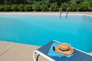 Heating Systems for Swimming Pool